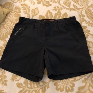 Merrell shorts
